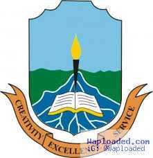 VC Shuts NDU Indefinitely Amid Students Protest